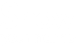 ShowYourName - Shipping & delivery
