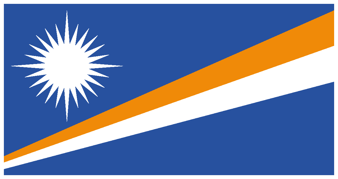 Marshallislands